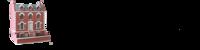 Hobbyboutique Monique logo