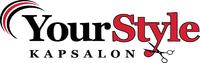 Kapsalon YourStyle logo