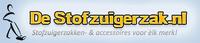 DeStofzuigerzak.nl logo