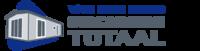 Stacaravan Totaal logo