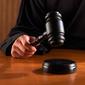 Van der Meer Juridische Dienstverlening logo