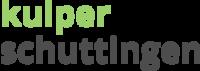 Kuiper Schuttingen logo