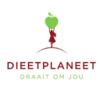 DieetPlaneet B.V. logo
