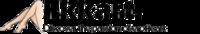 FKKART logo