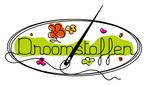 Droomstoffen logo