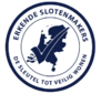 Slotenmaker Groningen logo