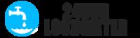 24 uur Loodgieter logo
