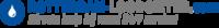 Loodgieter Rotterdam logo