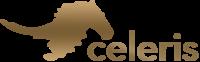 Celeris Nederland rijlaarzen op maat logo