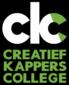 Creatief Kappers College logo