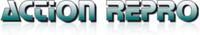 Action-repro logo