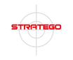 Stratego Projectsondersteuning logo