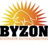 Byzon Buitenzonwering logo