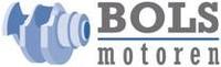 Bols Motoren BV logo