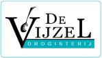 drogisterij de Vijzel logo