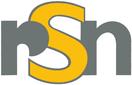 Rolstoel Service Nijmegen logo