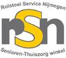 Senioren Thuiszorg Winkel logo