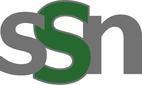 Scootmobiel Service Nijmegen logo
