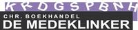 De Medeklinker logo