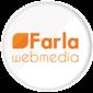 Farla Webmedia logo