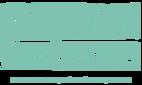 Priscilla Vreugdenhil Loopbaanadvies & Coaching logo