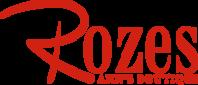 Rozes logo