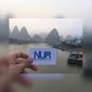 Barbershop Nur logo