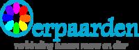 Oerpaarden logo