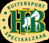 Horse Barn logo