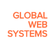 Global Web Systems logo