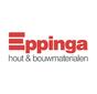 Eppinga Hout en Bouwmaterialen logo