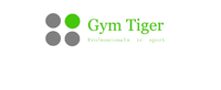gym tiger logo
