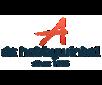Atelier Annelies;De Hobbywinkel logo