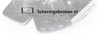 Schermgebroken.nl logo