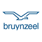 Bruynzeel Home Center logo