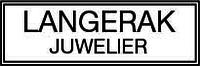 Juwelier Langerak logo