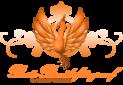 Beste Bruidsfotograaf logo