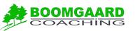 Boomgaard Coaching B.V. logo