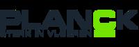 Planck logo