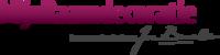 Mijnraamdecoratie logo