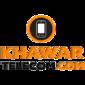 Khawar Import & Export logo