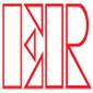Elektro-Rama logo