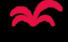 Vuurwerkstad Tilburg logo