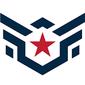 QTAC B.V. logo