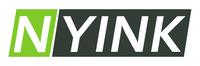 Nyink logo