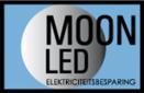 Moonled logo