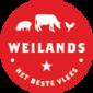 Weilands.nl logo