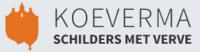 Koeverma Schilders logo