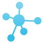 Social Schools logo