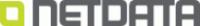 Netdata BV logo